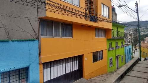 edificio en venta, toluca