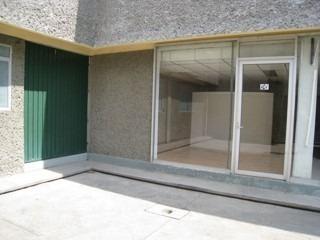 edificio en venta valle dorado (ideal para inversionistas)