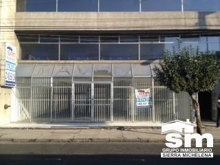 edificio en venta y renta en la colonia el carmen