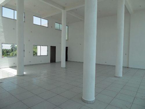 edificio en venta y renta ..ideal! por ubicación para consultorios! co