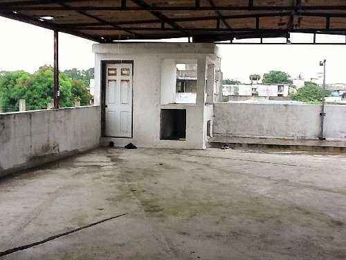 edificio en venta renta en zona centro madero