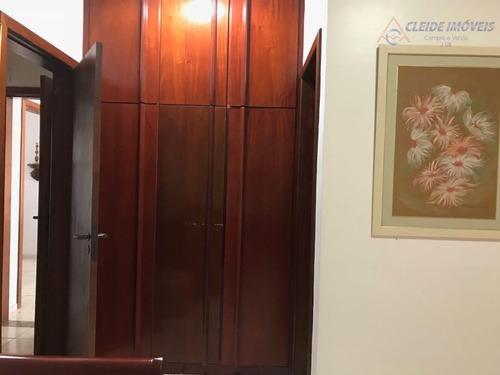 edifício florença 2 andar,localizado no coração  bairro popular, cuiabá - ap1148