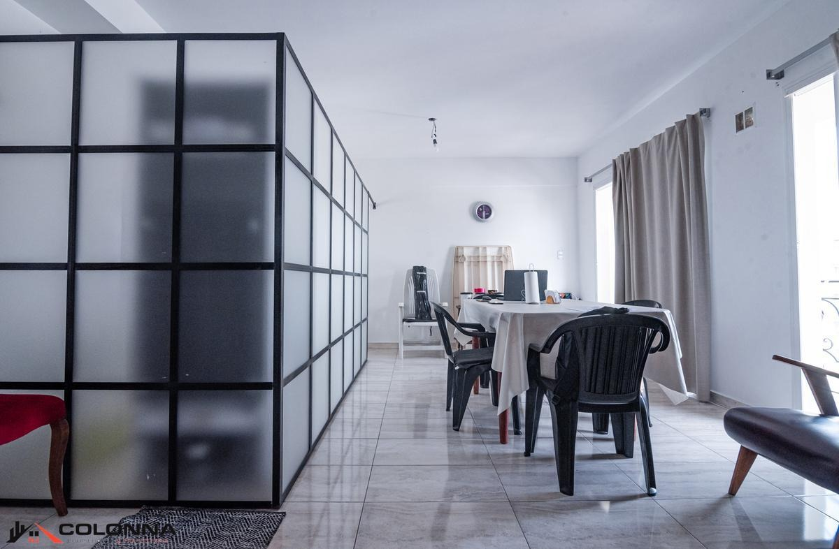 edificio francés saenz peña, excelente accesibilidad