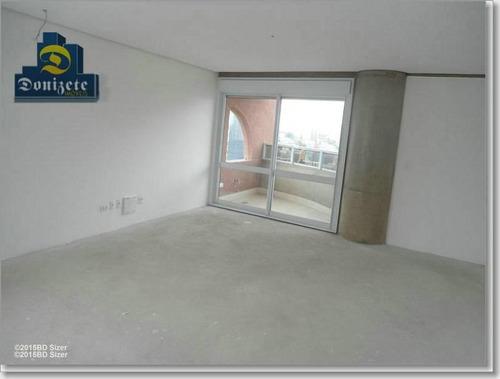 edifício gauguin,santo andré. - ap2290