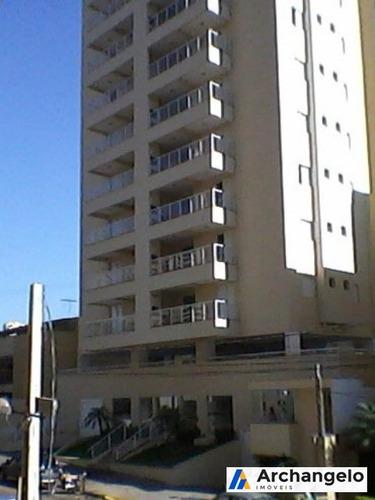 edifício gran fortune - venda - ap01132 - 32884354