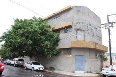 edificio guadalupe centro