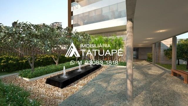 edificio helen - rua itapeti 458 - ap000150 - 34474908