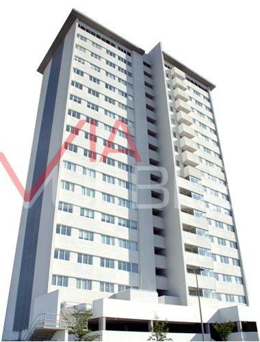 edificio iconos