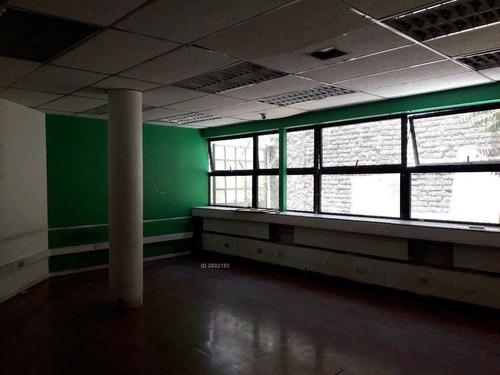 edificio ideal isapre - call center - centro medico - universidad - barrio italia