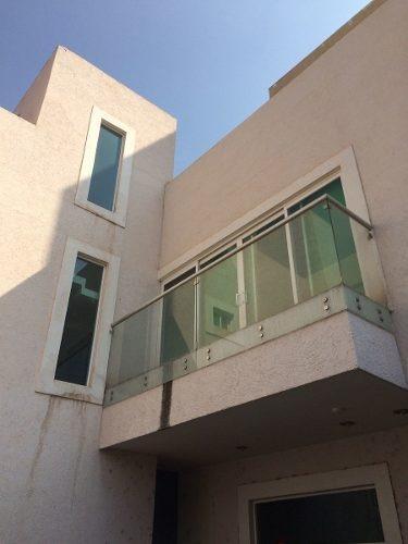edificio ideal para oficinas