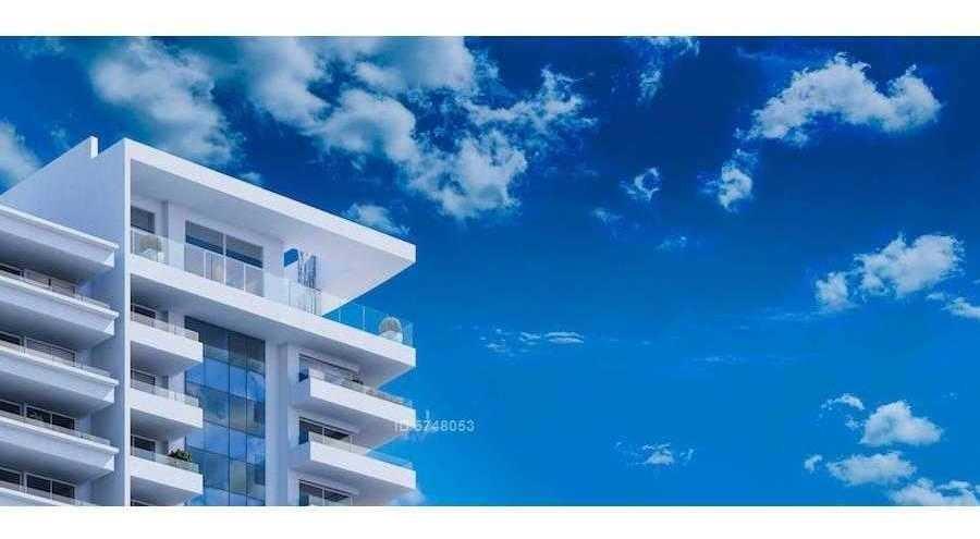 edificio infinity - reñaca