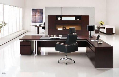 edificio inteligente de oficinas para estrenar, ofv-3772