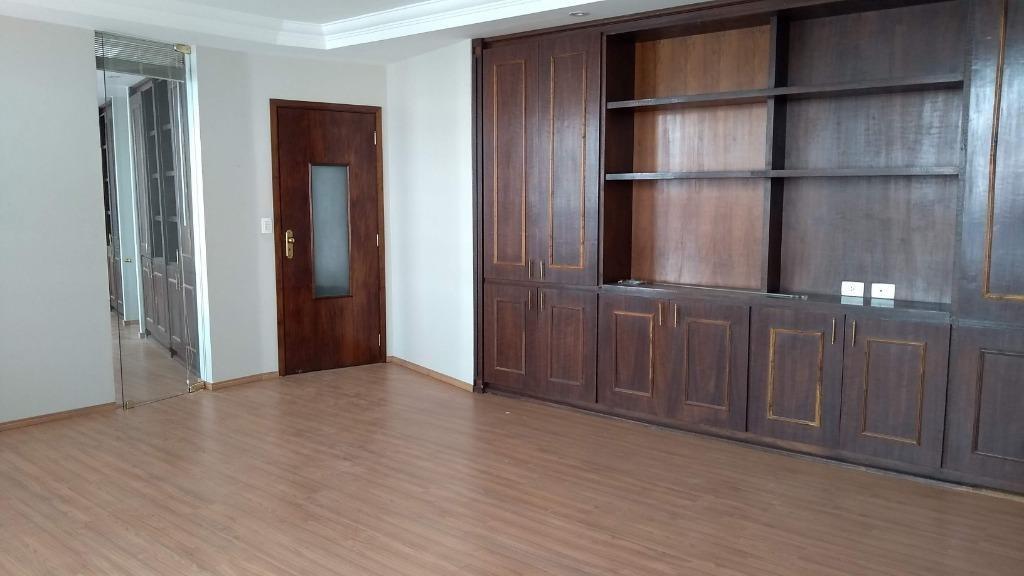 edifício itália - excelente conjunto comercial com 126 m², sofisticado e atualizado - cj0330