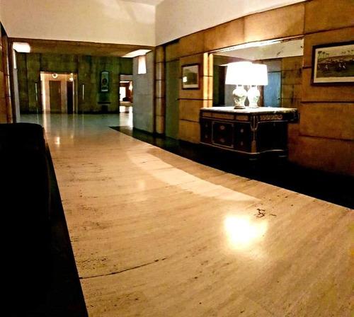 edificio kavanagh florida 1065 historia viviente