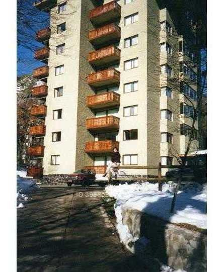 edificio los coigues nevados de chillan 402