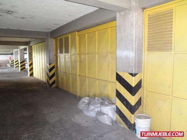 edificio mariche 17-985 rah los samanes