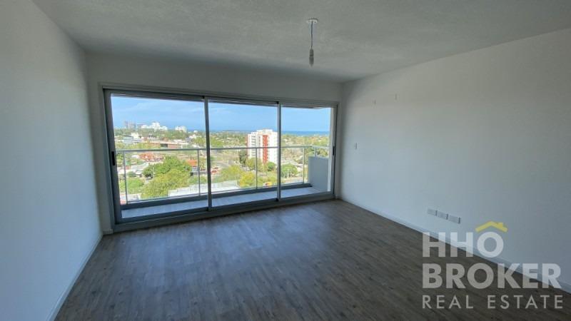 edificio mirador - apartamento en venta y alquiler - oportunidad!!- ref: 420