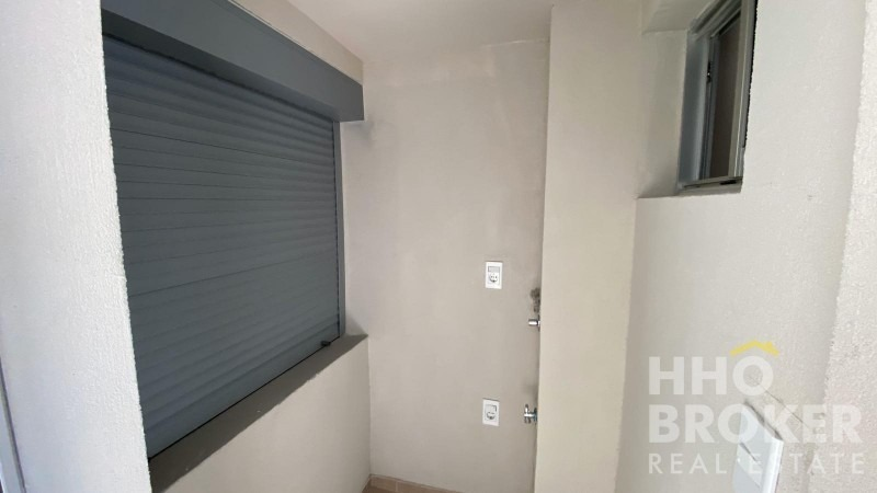 edificio mirador - apto de  2 dormitorios en venta-ref:2002