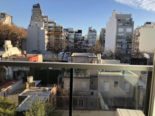 edificio mirastar guatemala - mirabilia. cochera opc.