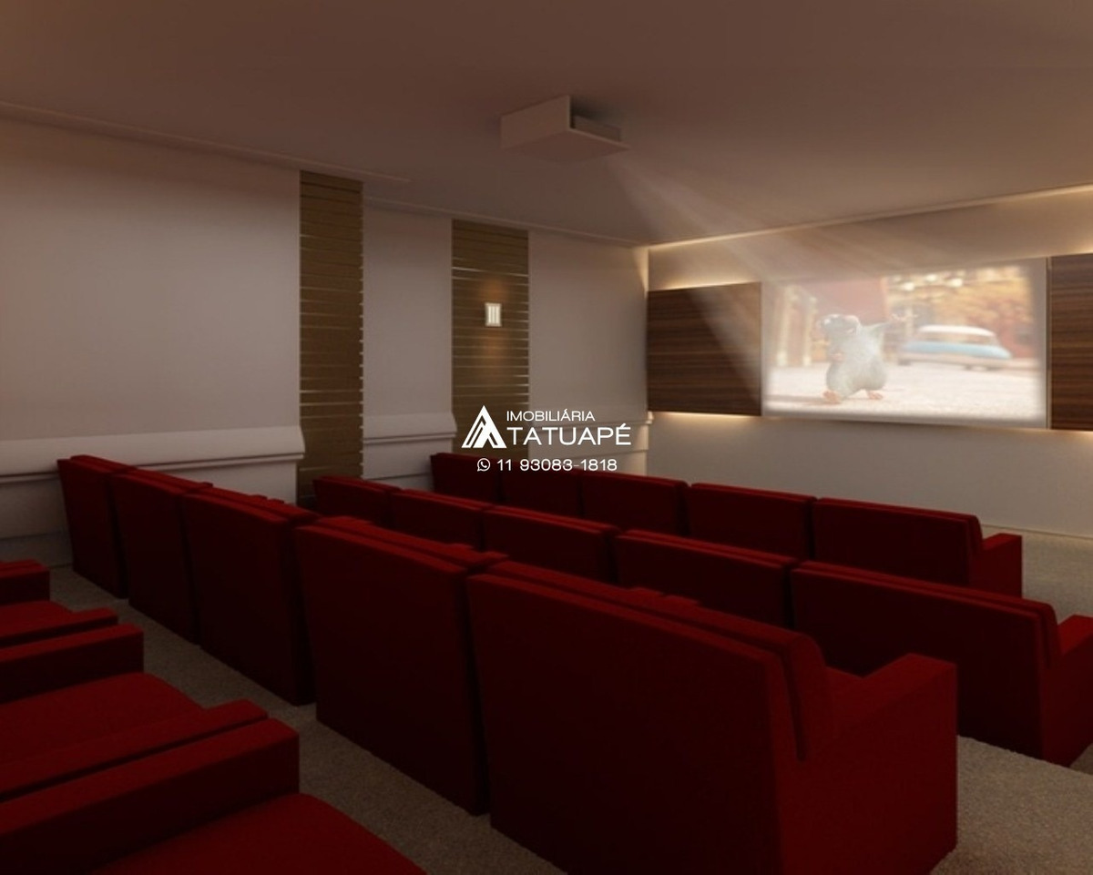 edifício montalcini - rua eunice weaver, 33 - ap000144 - 34461465