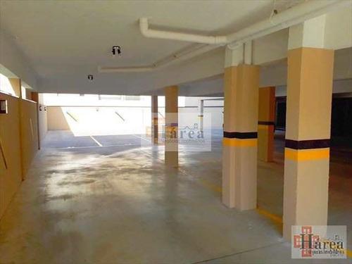 edifício: monte carlo - jd europa / sorocaba - v14172
