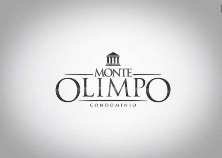 edifício monte olimpo, um dos ícones da região de santana. - 170-im327912