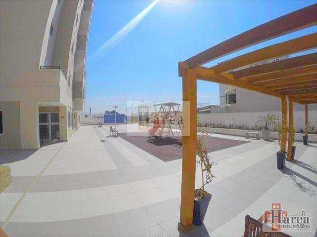 edifício: montpellier - além ponte / sorocaba - v15172