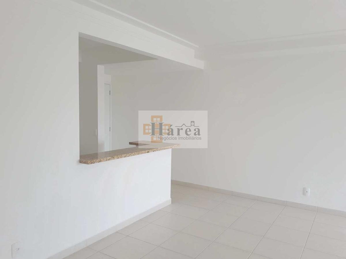 edifício: montpellier / sorocaba - v14990