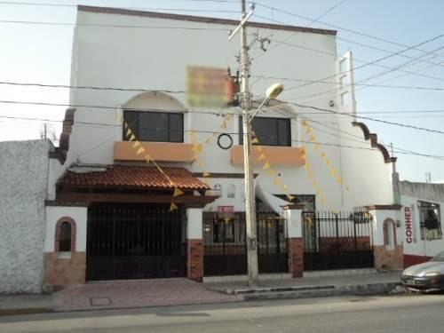 edificio mulltifuncional en venta sobre avenida 953m2 cons