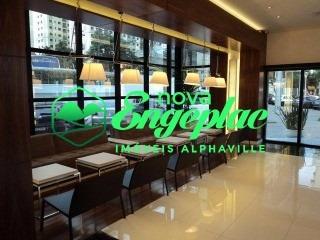 edificio murano sala comercial 40,5 m² - sa00183 - 4753705