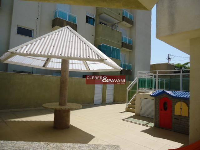 edificio nena moncayo - ap0180