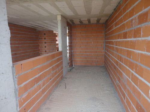 edificio noveccento departamentos de 2 ambientes