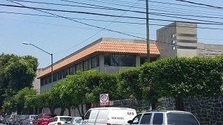 edificio nuevo con uso de suelo, súper ubicado en parque san andrés