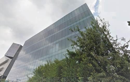 edificio nuevo en obra gris,  piso 1 con 1,100 m2 diamante