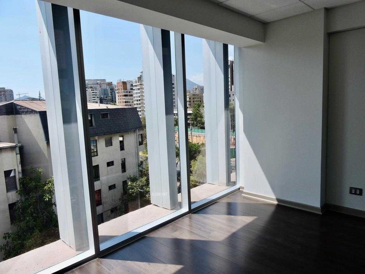 edificio nuevo - oficinas en arriendo - disponibilidad inmediata
