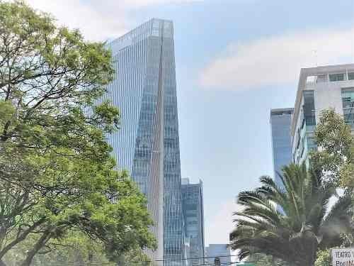edificio obra gris,  piso 17 al 29 con 1,900 m manacar