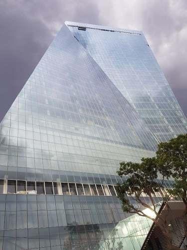 edificio obra gris,  piso 7 al 29 con 1,900 m manacar