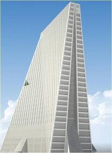 edificio obra gris,  piso 7 al 29 con 1,900 m manacar2