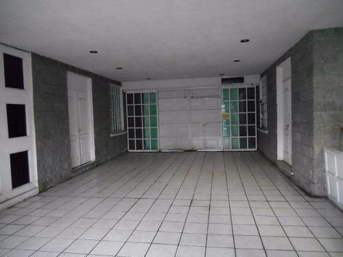 edificio oficinas consultorios locales + residencia víaprinc