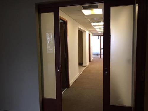 edificio oficinas dardo rocha - martinez