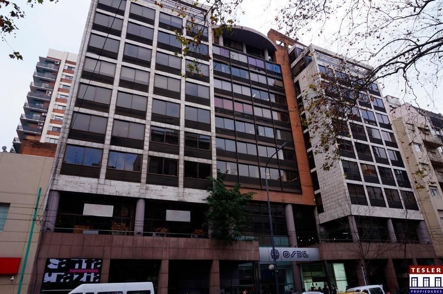 edificio oficinas juramento plaza entre arcos y o'higgins 2 cocheras vigilancia 24hs belgrano