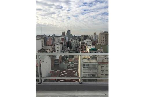 edificio onix cabildo 2800 c/renta