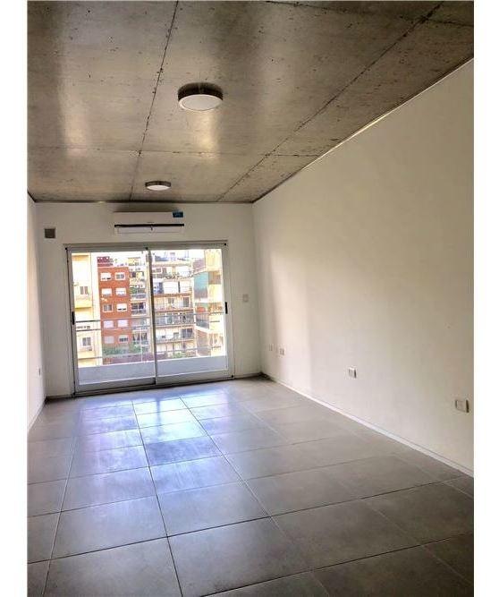 edificio pallock monoamb. divisible,categ/op.coch