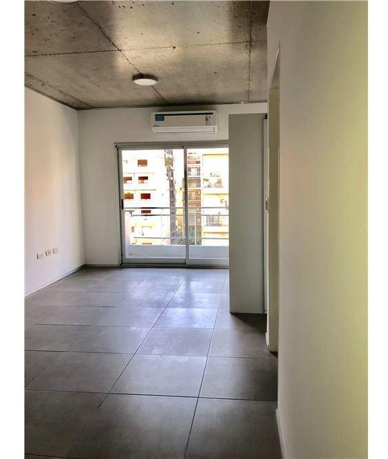 edificio pallock  monoamb.dividido, categ /op.coch