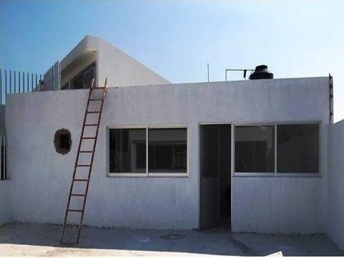 edificio para escuela