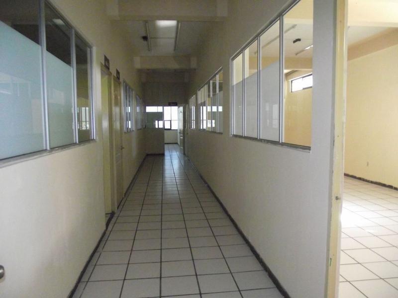 edificio para escuela, oficinas, clínica. céntrico, pachuca, hgo.
