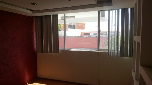 edificio para oficinas en renta en zona centro
