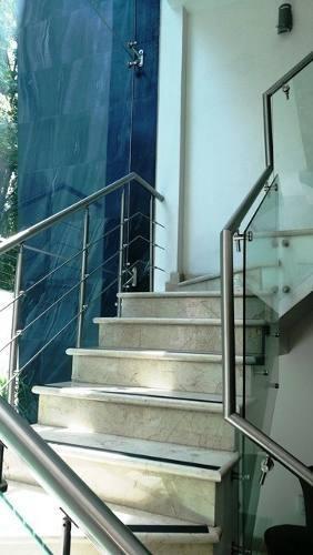 edificio para oficinas en renta o venta, cd jardin, coyoacan