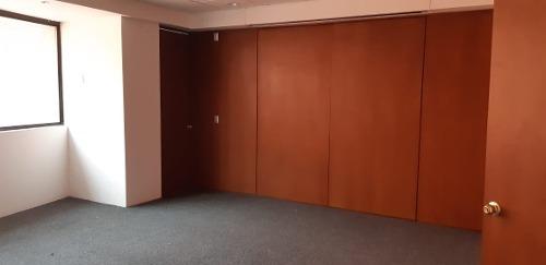 edificio para oficinas en venta