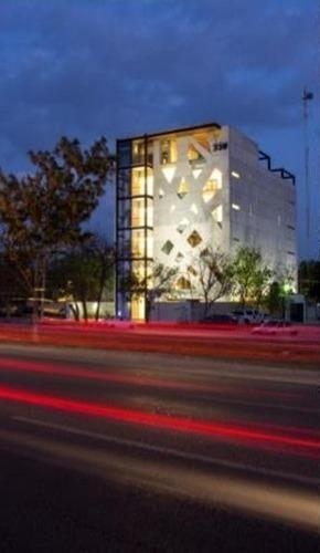 edificio para oficinas en venta, corporativo 338
